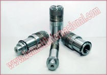COUPLING 12 4030 000 30 REMOVABLE