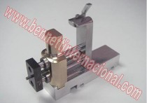 Spare Parts - PAVESI Winding Machine