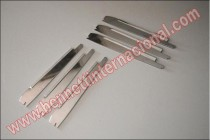 Spare Parts Expander Tools