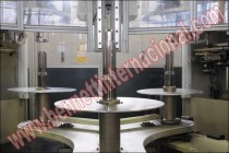 INSERTING TOOLS FOR SUBMERGED PUMPS FASP TRANSFER MACHINE