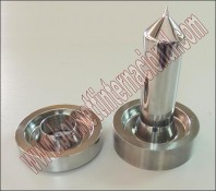 SPARE PARTS FORMING TOOL